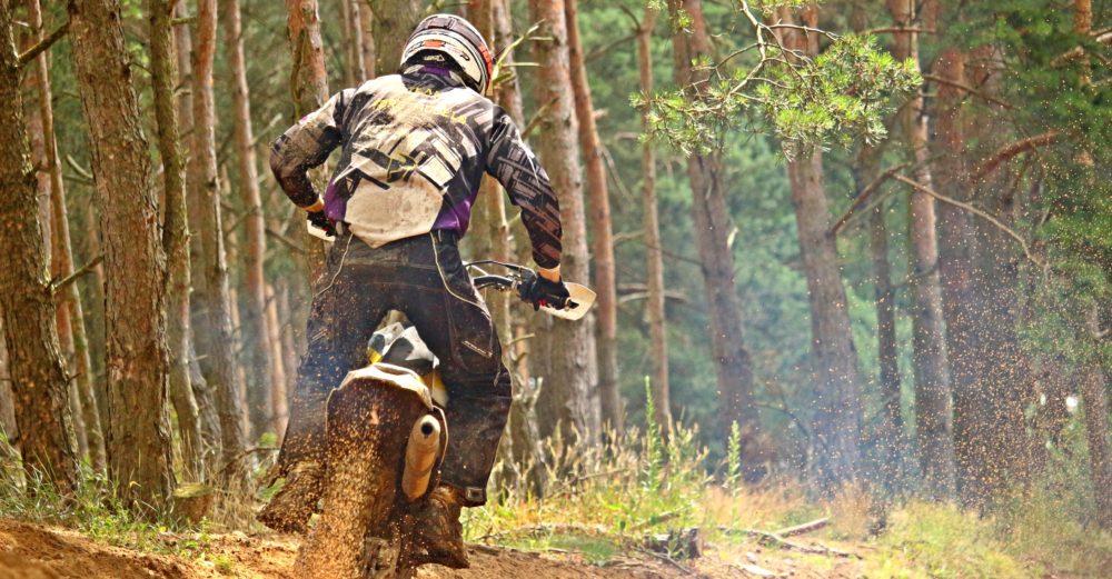 Balade Moto Quad – Neufchateau